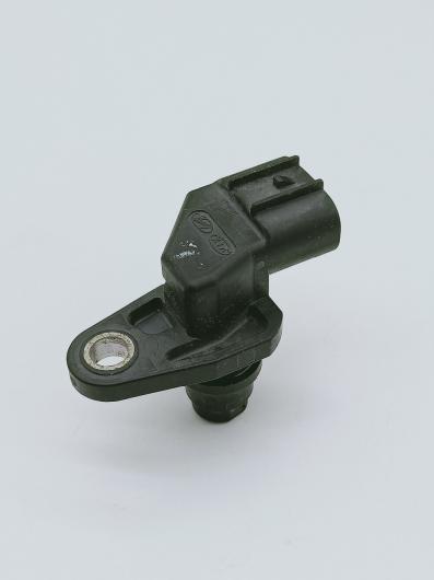AL クランクシャフト ポジション センサー 39350-25010 39350-25000 適用: スズキ AL-FF-5339