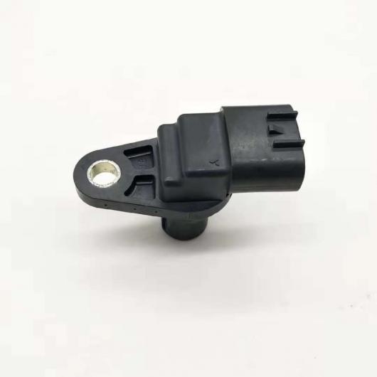 AL クランクシャフト ポジション センサー J5T33172 22056-AA270 J5T33171 J5T33173 22056AA270 適用: 三菱 AL-FF-5359