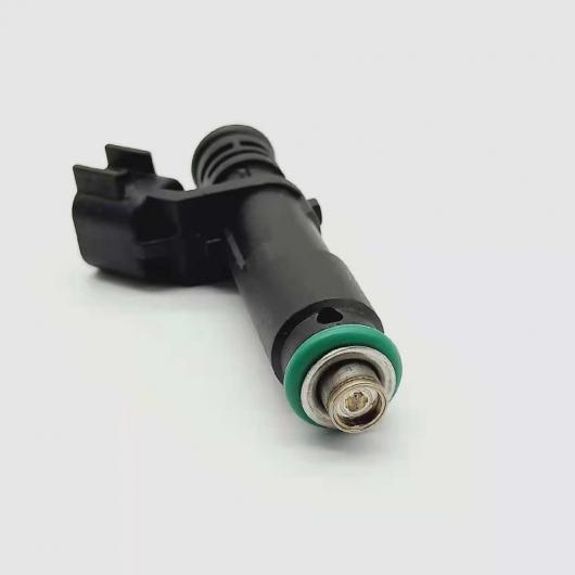 AL フューエル インジェクター 25181804 適用: シボレー 大宇 AL-FF-5366