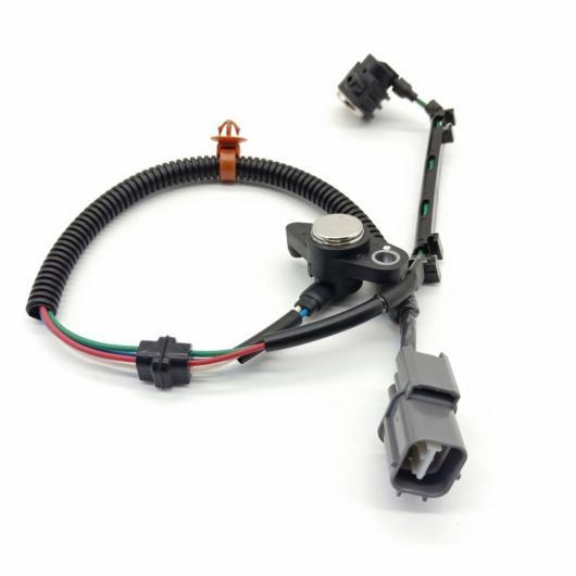 AL クランクシャフト ポジション センサー 37500-P0A-A01 37840-P0A-A01 37840P0AA01 029600-0500 適用: ホンダ AL-FF-5376