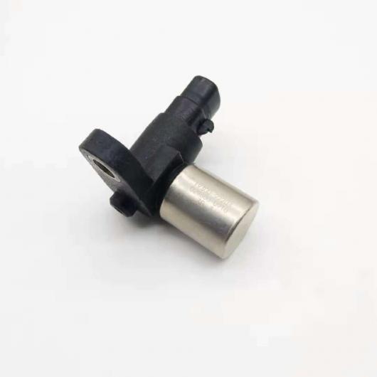 AL クランクシャフト ポジション センサー 適用: トヨタ OEM 19300-97203 029600-0910 AL-FF-5390