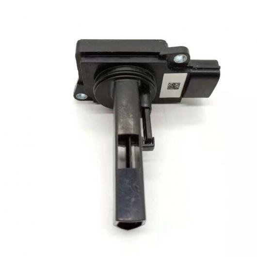 AL エア フロー センサー MR985187 E5T60171 N5405015 適用: 三菱 AL-FF-5484