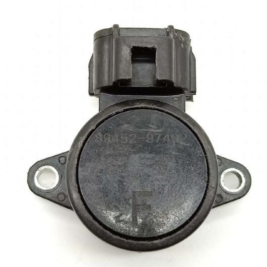 AL スロットル ポジション センサー 89452-33030 89452-97402 89452-33040 89452-06020 適用: トヨタ AL-FF-5492