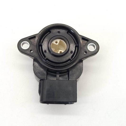 AL スロットル ポジション センサー 89452-35020 198500-1061 8945235020 1985001061 適用: トヨタ プラド FJ120 RZJ120 AL-FF-5493