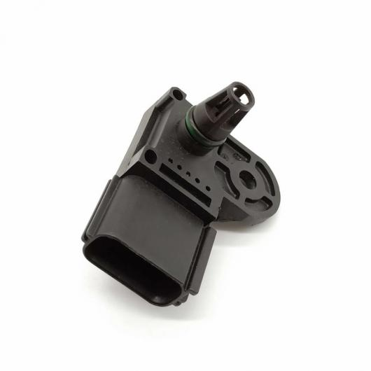 AL インテーク エア プレッシャー センサー 0261230123 1S7G-9F479-AB 適用: マツダ AL-FF-5505