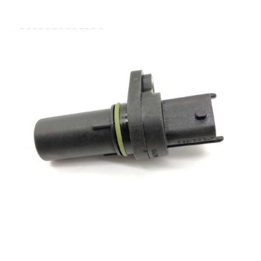 AL クランクシャフト ポジション センサー 0261210247 12582652 0 261 210 247 適用: ビュイック AL-FF-5528