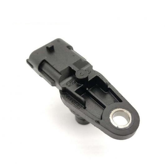 AL カムシャフト ポジション センサー A0061536128 0061536128 適用: W169 W202 W203 W204 W210 W211 W463 W163 W164 W251 V251 AL-FF-5533