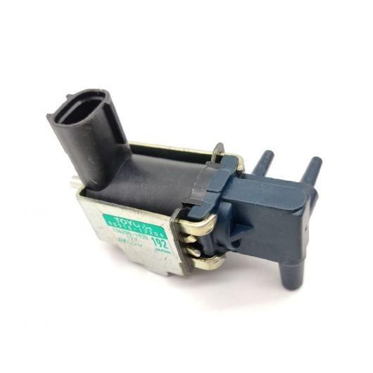 AL 90910-12204 9091012204 バキューム スイッチ バルブ 適用: トヨタ レクサス RX350 AL-FF-5535