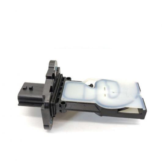 AL 22680-5RF0A OEM 226805RF0A マス エア フロー メーター センサー 適用: 日産 AFH60M-48 AL-FF-5549