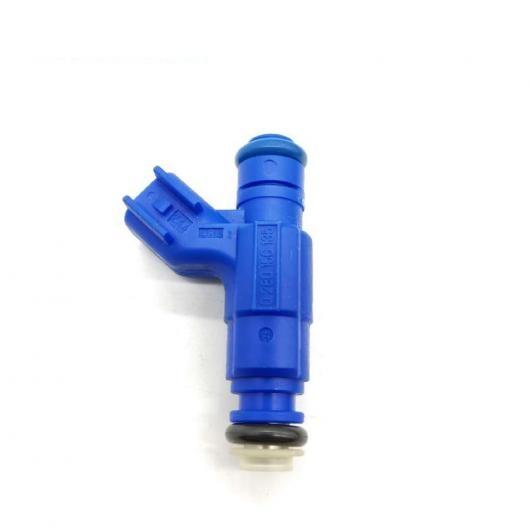 AL フューエル インジェクター 0280156135 適用: クライスラー パシフィカ 3.5L AL-FF-5556