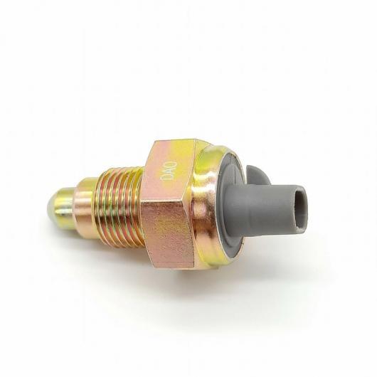 AL スイッチ 84210-12040 84210-04010 84210-0K010 84210-52050 適用: トヨタ AL-FF-5574
