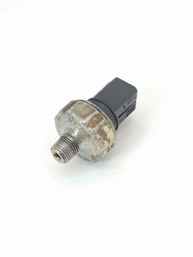 AL オイル プレッシャー センサー 252408996E 25240-89960 AL-FF-5575