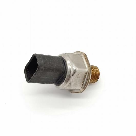 AL フューエル プレッシャー センサー 45PP2-4 適用: フォード アクセサリー AL-FF-5579