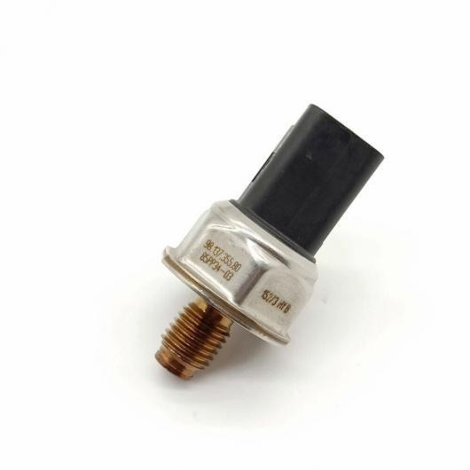 AL プレッシャー センサー 85PP34-03 AL-FF-5584
