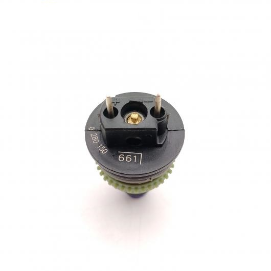 AL フューエル インジェクター 0280150661 96063614 195500-2160 15710-60B50 FJ10363 適用: シボレー GEO メトロ スズキ メトロ 1.0 L3 スイフト AL-FF-5609