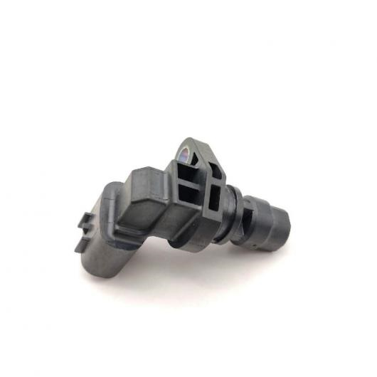 AL カムシャフト ポジション センサー J5T34372 適用: スズキ 三菱 クランクシャフト マルチファンクション カムシャフト ポジション センサー AL-FF-5612