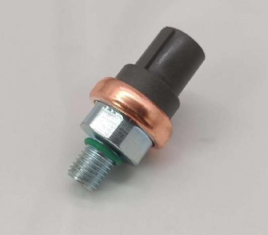 AL 56490-PNA-003 56490PNA003 パワー ステアリング プレッシャー スイッチ アセンブリ 適用: ホンダ アキュラ RSX AL-FF-5617