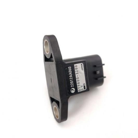 AL 22012AA060 079800-32005 07980032005 マップ インテーク エア プレッシャー センサー 適用: スバル レガシィ ターボ AL-FF-5626
