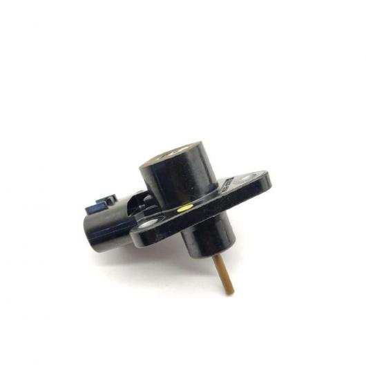 AL マップ センサー EGR バルブ ポジション センサー 適用: トヨタ 89455-35020 8945535020 AL-FF-5715