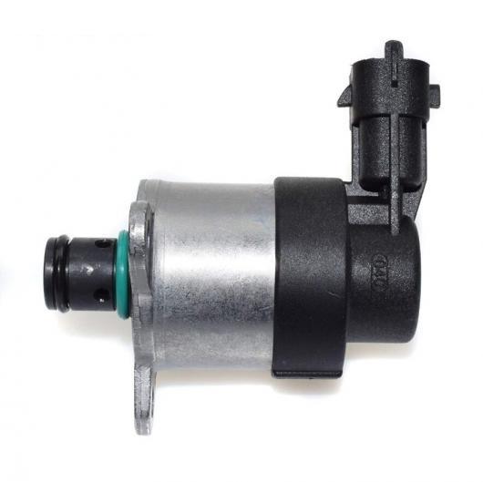 AL 0928400680 フューエル プレッシャー ポンプ レギュレーター メータリング コントロール バルブ 適用: フォード アルファ フィアット ランチア オペル ベクトラ C ザフィーラ B 1.3 1.9 CDTI AL-FF-5719