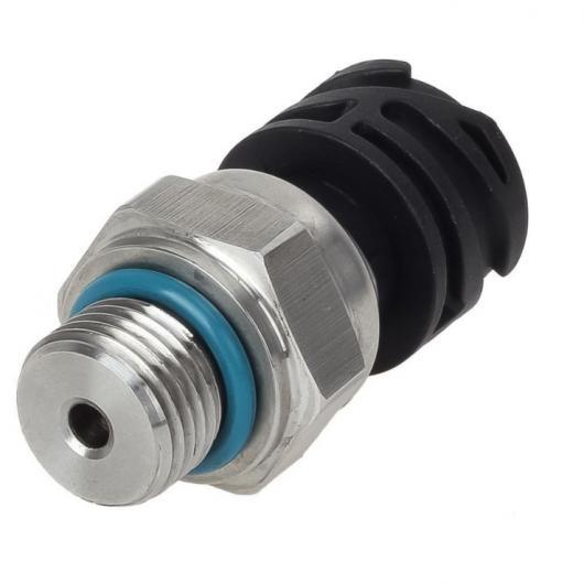 AL 2ピース センサー フューエル オイル プレッシャー センサー スイッチ 送信 変換器 適用: ボルボ ペンタ トラック ディーゼル D12 D13 FH FM 21634021 7420484678 AL-FF-5738