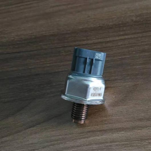 AL 2ピース OEM ナンバー 45PP3-1 45PP31 フューエル レール プレッシャー センサー 適用: 日産 ナバラ D40 パスファインダー 2.5 W/ AL-FF-5761