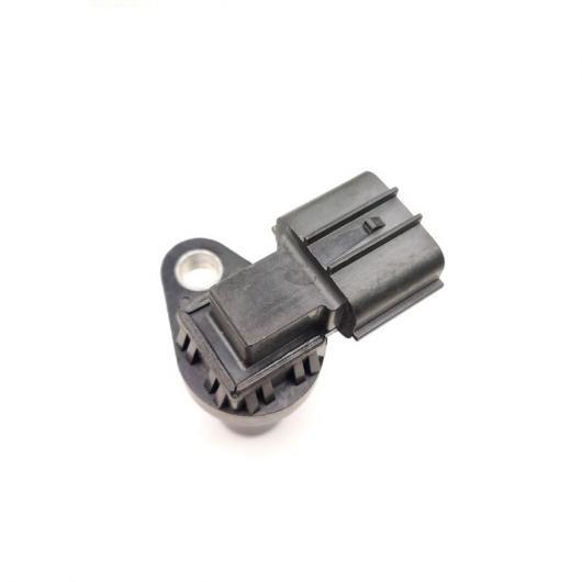 AL 4ピース 適用: 三菱 3 ピン クランク クランクシャフト ポジション センサー G4T07791 AL-FF-5780