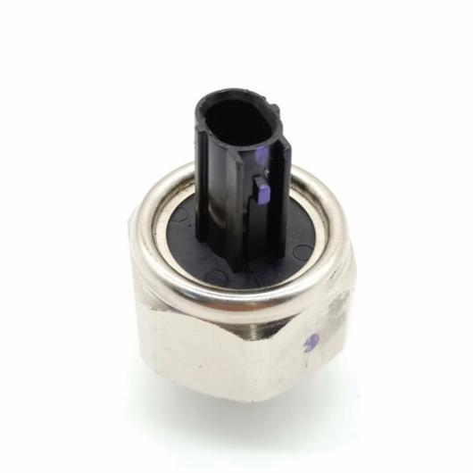 AL デトネーション ノック センサー 適用: ホンダ アコード シビック CRV エレメントACURA RDX RSX TSX 30530-PPL-A01 30530PPLA01 30530-PNA-003 30530PNA003 AL-FF-5788