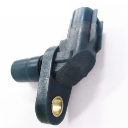 AL SMD 適用: トヨタ トランスミッション インプット アウトプット センサー レクサス サイオン 89413-0C010 SU003-03838 93196224 4710773 2560A080 AL-FF-5791