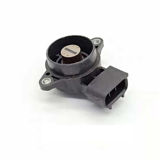 AL 1ピース スロットル ポジション センサー 192300-2120 1923002120 適用: レクサス トヨタ 磁石 インダクション AL-FF-5843