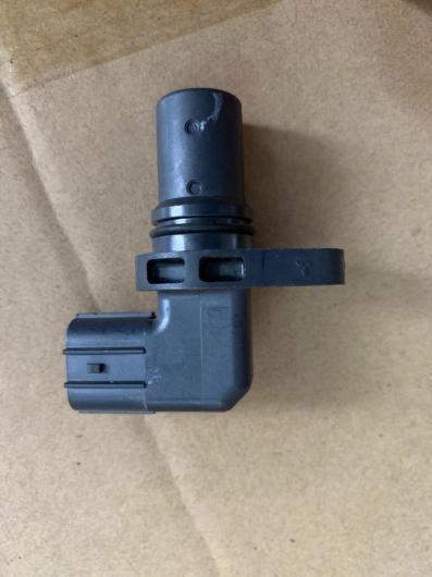 AL OEM J5T33072 33220-50M00 カムシャフト ポジション センサー 適用: 三菱 日産 オペル スズキ AL-FF-5853