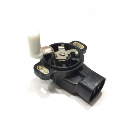 AL アクセル ペダル ポジション センサー 適用: トヨタ ヤリス ハイエース サイオン TC 8928147010 198300-3011 8928147010 AL-FF-5861