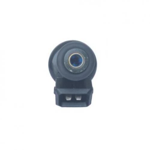 AL 4ピース フューエル インジェクター 適用: 大宇 ネクシア 17124782 17123924 25165453 17103677 ICD00110 17108045 フューエル ノズル エンジン インジェクション AL-FF-5901