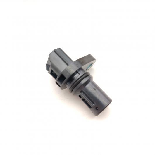 AL エンジン カムシャフト ポジション センサー J5T32771 22056AA210 22056 AA210 22056-AA210 適用: スバル WRX STI AL-FF-5925