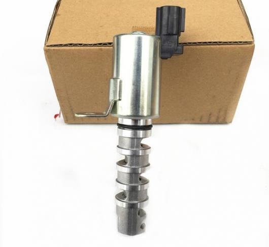 AL 16550-51KA0-000 オイル コントロール バルブ 可変バルブ 適用: スズキ バルブ オイル コントロール 1655051KA0000 OEM パーツ AL-FF-5936
