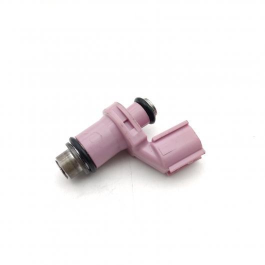 AL 4ピース フューエル インジェクター OEM 13761-00-F6 アクセサリー AL-FF-5940