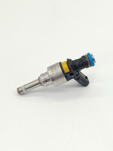 AL 1ピース フューエル インジェクター ノズル OEM A2710781123/104800-503 適用: 1993-2018 Cクラス C180/C200/C220/C250/C300/C350 120-306 HP AL-FF-5996