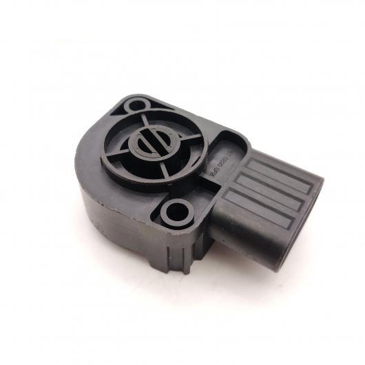 AL スロットル ポジション センサー 85101350 適用: ボルボ 133284 コントロール 131973 WILLIAMS 最安値 超激得SALE 2603893C91 カミンズ AL-FF-6003