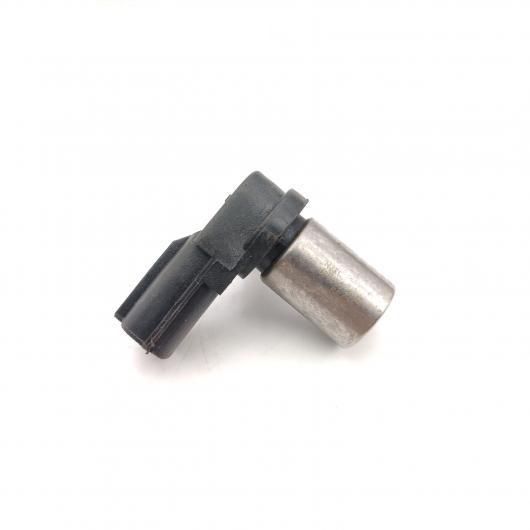 AL 1ピース クランクシャフト ポジション センサー 23731-8H810 237318H810 適用: プリメーラ エクストレイル AL-FF-6007