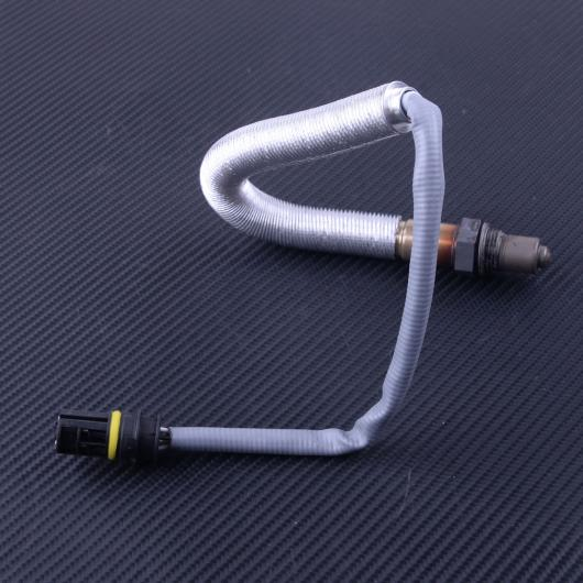 AL O2 オキシジェン センサー 適用: BMW 1 3シリーズ X1 X3 X5 Z4 E81 E87 E88 E82 E90 11 78 7 545 075 AL-FF-6369
