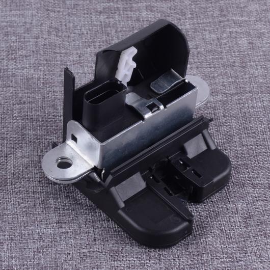 AL 4 ピン リア トランク テールゲート ブーツ メンバー ロック ラッチ アクチュエータ 1K6827505D 適用: VW ゴルフ パサート エステート ティグアン セアト アルテア イビサ レオン AL-FF-7347