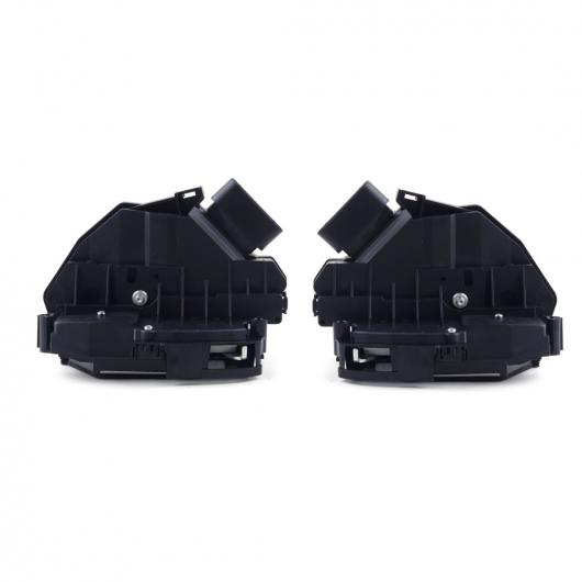 AL フロント 左 右 ドア ロック ラッチ アクチュエータ DLA1182 適用: フォード フィエスタ エッジ フュージョン MKX MKZ AE8Z-5421813-D BE8Z-5421812-B AL-FF-7589