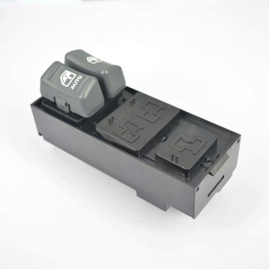 AL 電動 パワー ウインドウ マスター コントロール スイッチ 15151511 適用: シボレー アストロ GMC サファリ AL-FF-7670