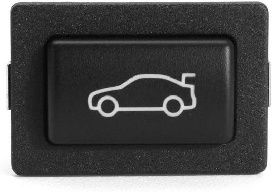 AL 61319200316 アンロック スイッチ ボタン 適用:シリーズ F20 F30 F35 F10 F11 F18 E84 61319200316 トランク アンロック スイッチ ボタン AL-FF-7684