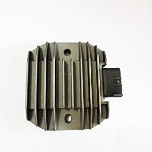 AL YFM660 5864239994 電圧 整流器 レギュレーター 適用: ヤマハ グリズリー 660 YFM660 2002-2008 AL-FF-7789