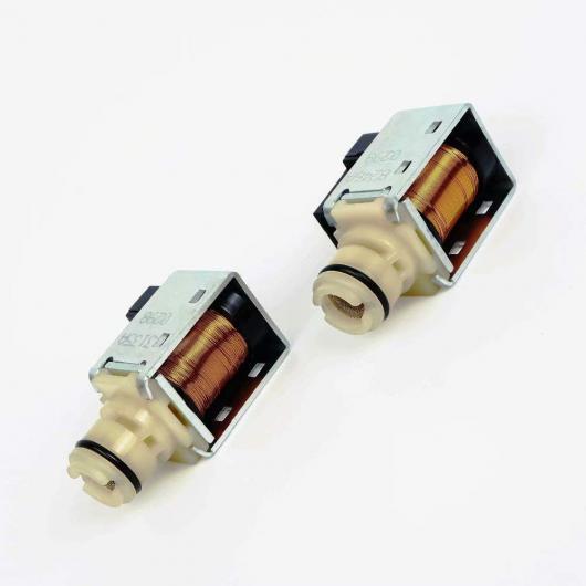 AL トランスミッション シフト ソレノイド バルブ 24230298 適用: シボレー ビュイック ポンティアック ハマー オールズモビル AL-FF-7826