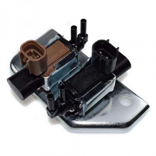 AL MR577099 K5T46494 ターボ ブースト エミッション ソレノイド バルブ 適用: 三菱 L200 1996-2007 2.5 TD K74 AL-FF-7827