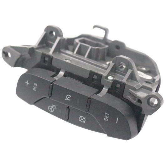 AL OEM 15824112 パワー スイッチ 適用: 07-14 キャデラック エスカレード ESV AL-FF-7892