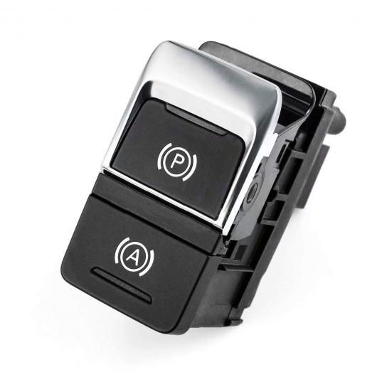 AL パーキング ブレーキ スイッチ 4G1927225B 適用: アウディ S7 クアトロ 2012-2018 AL-FF-8005
