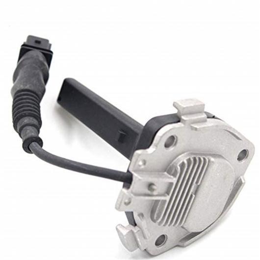 AL エンジン オイル レベル センサー 12611406609 適用: BMW 7ER 5ER 3ER Z3 Z3 クーペ M3 E36 E38 E39 535I 540I 730/740 750I IL AL-FF-8025